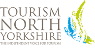 tourism association north yorkshire